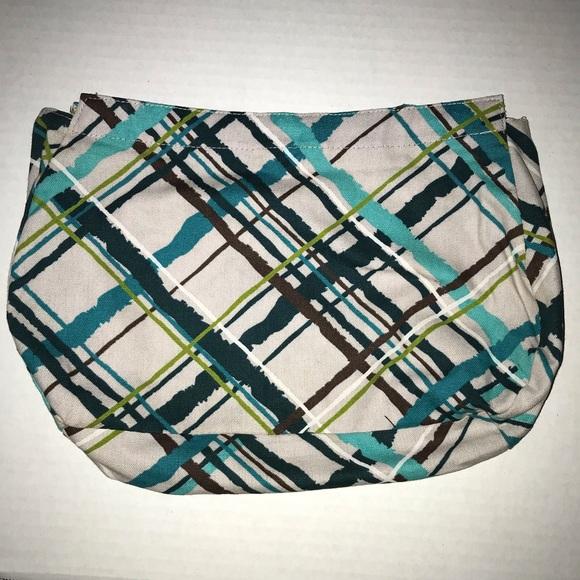 thirty-one Handbags - Thirty One Purse Skirt